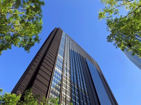 緊急通報センター 関西センターの写真1