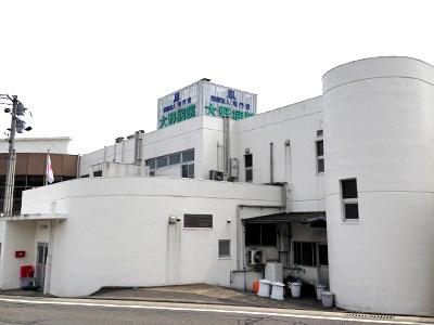 大野病院の写真1