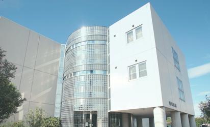 篠塚病院の写真1