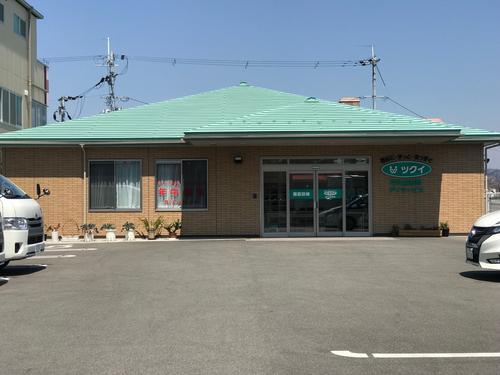 ツクイ東大阪若草の写真1