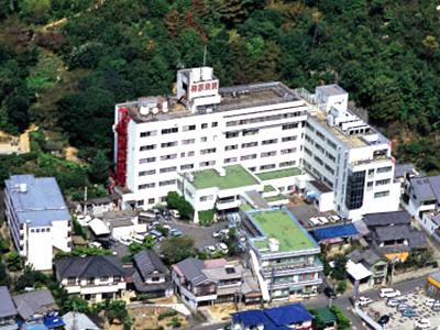 神原病院の写真1