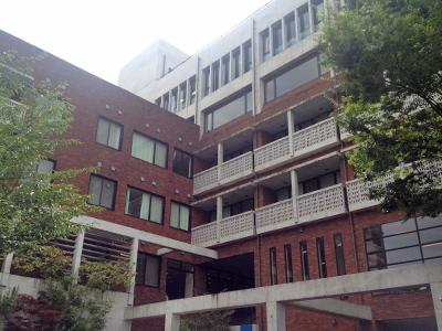 西脇病院の写真1
