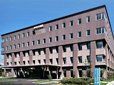 みはま病院の写真1