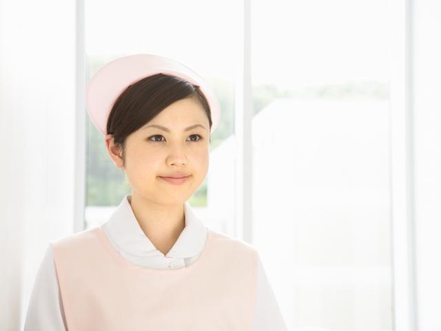 日本橋内科・アレルギー科クリニックの写真1