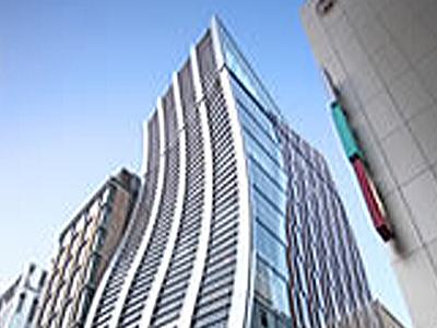 赤坂メディカルMクリニックの写真1