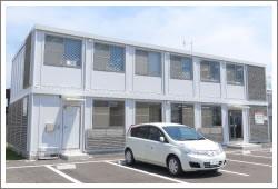 ひまわり訪問看護ステーションの写真1