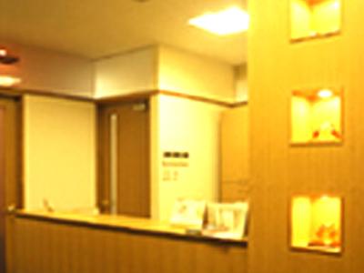 京都スキンクリニックの写真1