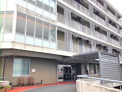 天 本 病院