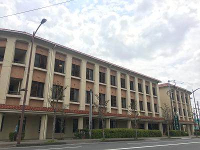 聖ルチア病院の写真1