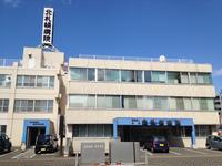 北札幌病院のイメージ写真1