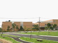 リハビリテーション花の舎病院のイメージ写真1