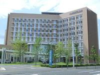九州労災病院の写真1