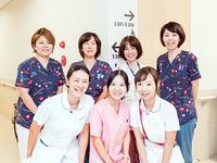総合川崎臨港病院のイメージ写真1