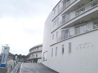 香椎原病院のイメージ写真1
