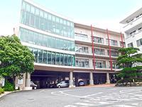 メープルヒル病院のイメージ写真1