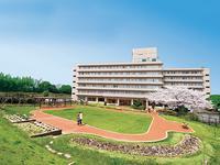 豊明老人保健施設のイメージ写真1