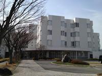 関西記念病院のイメージ写真1