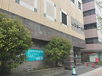 横浜第一病院の写真1