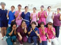 上飯田リハビリテーション病院の写真1