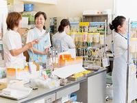 藤村病院の写真1