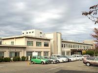 東長野病院のイメージ写真1