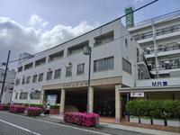 金沢病院の写真1