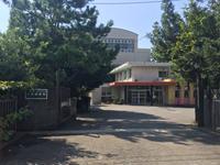日隈病院の写真1