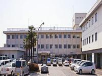 石橋総合病院の写真1