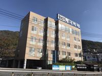 青山病院の写真1