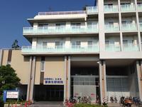 萱島生野病院のイメージ写真1