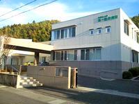 第一駿府病院のイメージ写真1