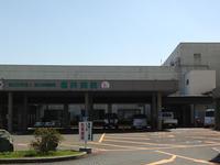 敦賀医療センターの写真1