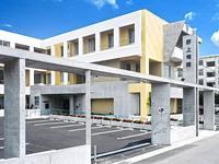 野上病院の写真1