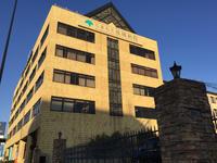 くまもと成城病院の写真1