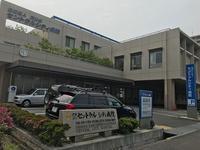 セントラルシティ病院の写真1