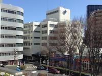 相模大野病院のイメージ写真1