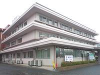 甘木中央病院のイメージ写真1