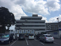関本記念病院の写真1