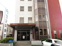 沢井病院のイメージ写真1