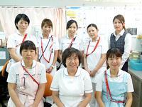 木更津東邦病院の写真1