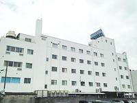 松山城東病院の写真1