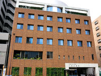 いまだ病院のイメージ写真1