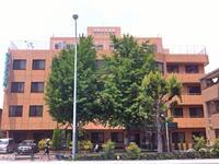 浮間中央病院のイメージ写真1