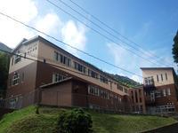 河内病院の写真1