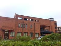 県南病院の写真1