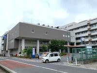 埼玉協同病院の写真1