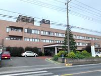 霞ヶ関南病院のイメージ写真1