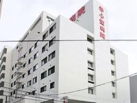赤心堂病院の写真1