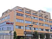 間中病院のイメージ写真1