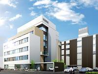 板倉病院のイメージ写真1